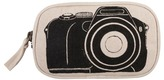 Thomas Paul Mod Camera Case Ebony