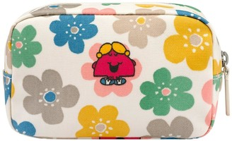 Cath Kidston Little Miss Make Up Bag