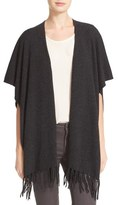 Joie Lucrece Wool & Cashmere Sweater (Nordstrom Exclusive)