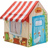 The Well Appointed House Haba Grocery Shop Play Tent