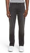 RVCA Men's 'Daggers' Slim Fit Jeans