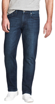 DL1961 Vince Casual Straight Jeans