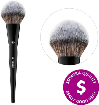 SEPHORA COLLECTION PRO Powder Brush #50