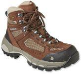 L.L. Bean Women's Vasque Breeze 2.0 Gore-Tex Hiking Boots