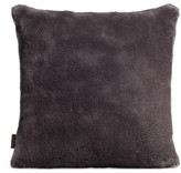 "UGG UGGpure(TM) Wool Classic Pillow - 20"" x 20"""
