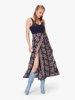 Natalie Martin Lulu Skirt - Vintage Flowers
