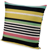 Missoni Home Sintra Cushion