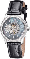 Stuhrling Original Women's Delphi 856 Watch