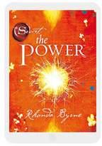 Simon & Schuster The Power Book