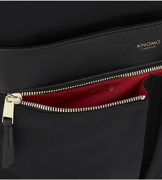 Knomo Mayfair Beauchamp backpack 8.8l