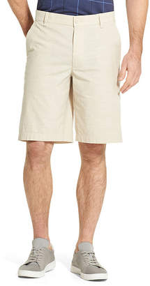 Van Heusen Mens Chino Short