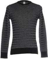 GRP Sweaters - Item 39755567
