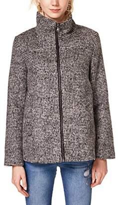 Esprit Women's 088ee1g031 Coat,X-Small
