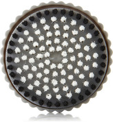 clarisonic Replacement Body Brush Head - one size