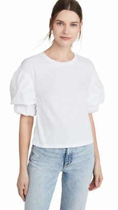 Joie Women's Bee Top