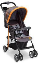 Jeep J is for ; Brand Metro Stroller