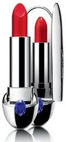 Guerlain Rouge G Exceptional Complete Lip Color/0.12 oz.