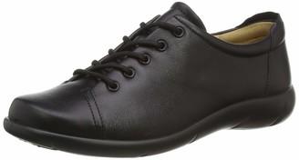Hotter Women's Dew Shoes