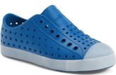 Native 'Jefferson - Glow' Slip-On Sneaker (Baby, Walker, Toddler & Little Kid)