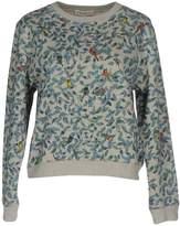 Paul & Joe Sister Sweatshirts - Item 12086514