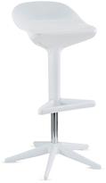 Modway Flare Adjustable Barstool