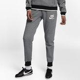 Nike Sportswear Archive Women's Fleece Pants