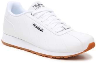 Reebok Xyro 2 Sneaker - Men's
