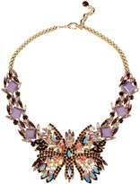 LISA C BIJOUX Necklaces - Item 50194648