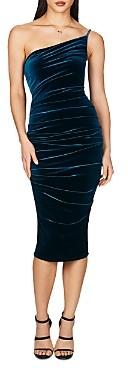 Nookie Cherish Midi Dress - 100% Exclusive
