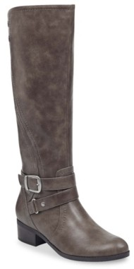 Unisa Treece Riding Boot