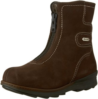 Pajar Women's Ziggy All Weather Boot
