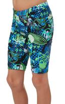 Zoggs Kids Boys Raiders Jett Jammer Swimwear