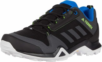 adidas Men's Terrex Skychaser Light Hiking Boot