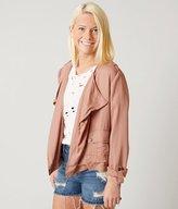 Me Jane Flyaway Jacket