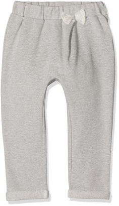 Chicco Girl's Pantaloni Lunghi Trouser