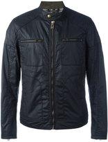 Belstaff Weybridge 2017 jacket