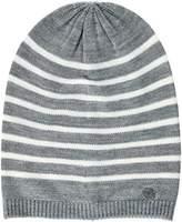 Barts Women's Danube Beanie Hat,UNI