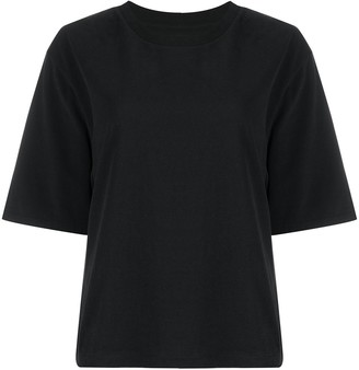 Levi's Made & Crafted oversized fit T-shirt