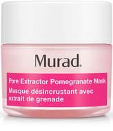 Murad Pore Rescue Pore Extractor Pomegranate Mask