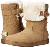 G by Guess Alesha