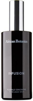 African Botanics Infusion Micro-Liquid Serum, 3.4 oz