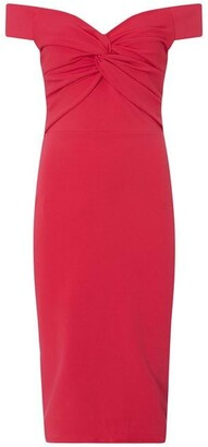 Jessica Wright Carolina Dress