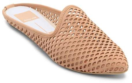 deb6516622a69 Women's Grant Leather Mules