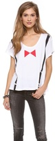 Wildfox Couture Bartender Tee