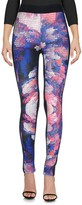 Pinko Leggings - Item 13075985
