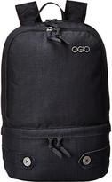 OGIO Hudson Pack