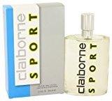 Liz Claiborne CLAIBORNE SPORT by Cologne Spray 3.4 oz -100% Authentic