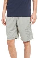 Nike SB Grid Icon Sunday Dri-FIT Shorts