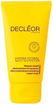 Decleor Hydra Floral Ultra Hydrating and Plumping Expert Masque
