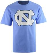 Champion Men's North Carolina Tar Heels Big Logo T-Shirt